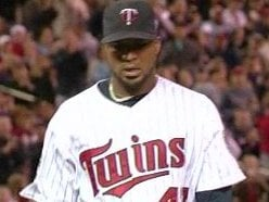 Liriano strikes out 11 Mariners