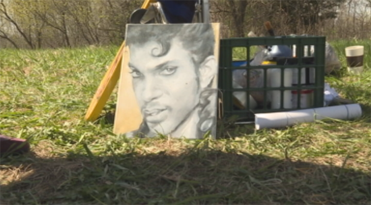 First Avenue Expecting Big Crowds on Anniversary of Prince's Death