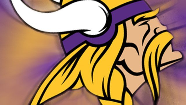 Vikings to move training camp from Mankato to Eagan in 2018