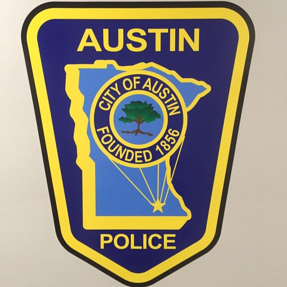 Austin Police Facebook Page