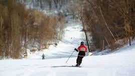 Coffee Mill Ski Area (File photo courtesy CMSA)