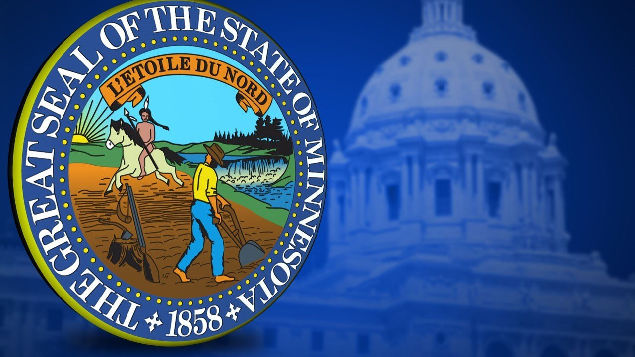 State report recommends sexual harassment reforms in Minnesota government