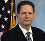 Richard T. Thornton, Courtesy: fbi.gov