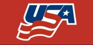 Credit: teamusa.ushockey.com