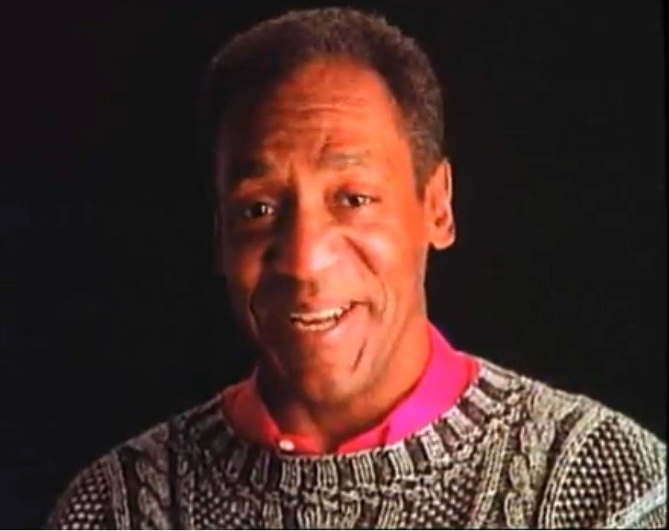 Bill Cosby Thanks Fans For Their Prayers After Daughter's Death