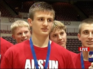 Tom Aase reflects on Section Title.jpg