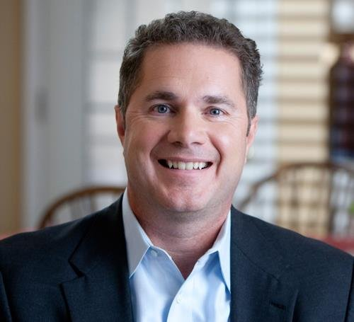Rep. Bruce Braley