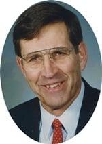 Dr. Peter Hauri