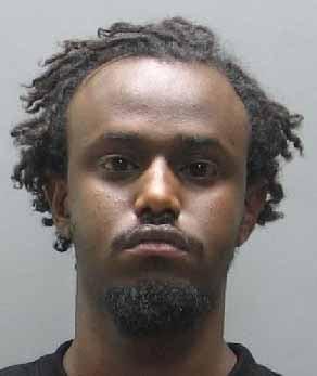Abdifatah Mohamed