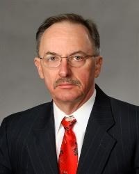 Joseph F. Wieners