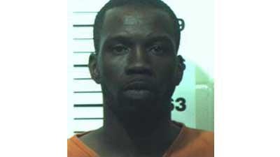 Tyrone Washington Jr.
