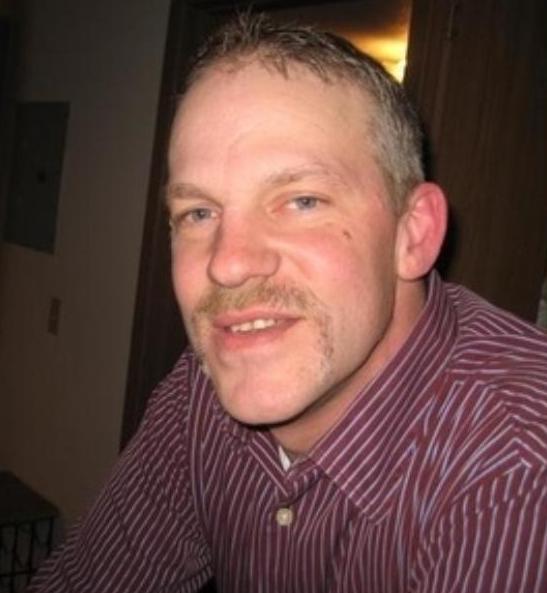 Jason W. Mindrup