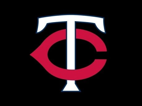 Indians-Twins washed out; will play doubleheader Thursday