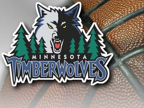 Timberwolves coach Flip Saunders misses game with illness