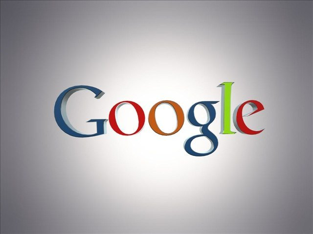 Google releases list of top 10 searches in 2014