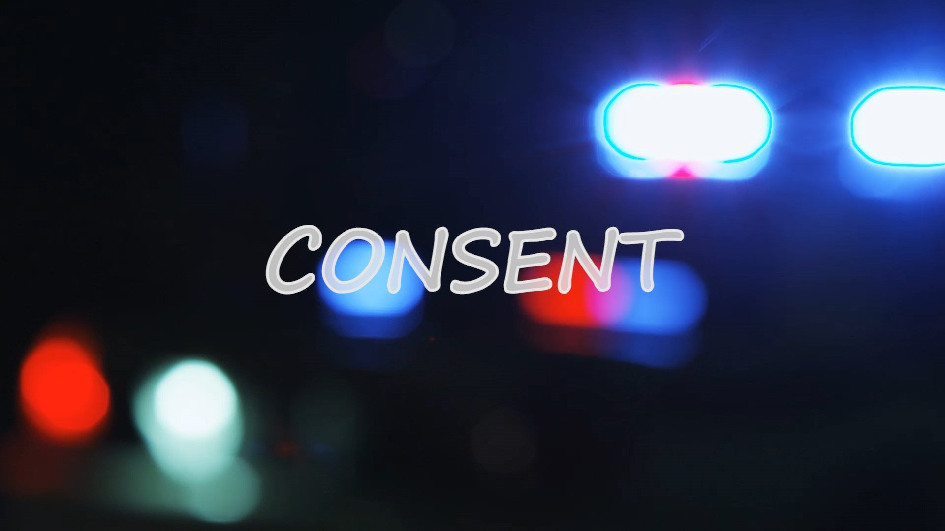 Olmsted County has averaged 65 reports of rape per year for the last five years