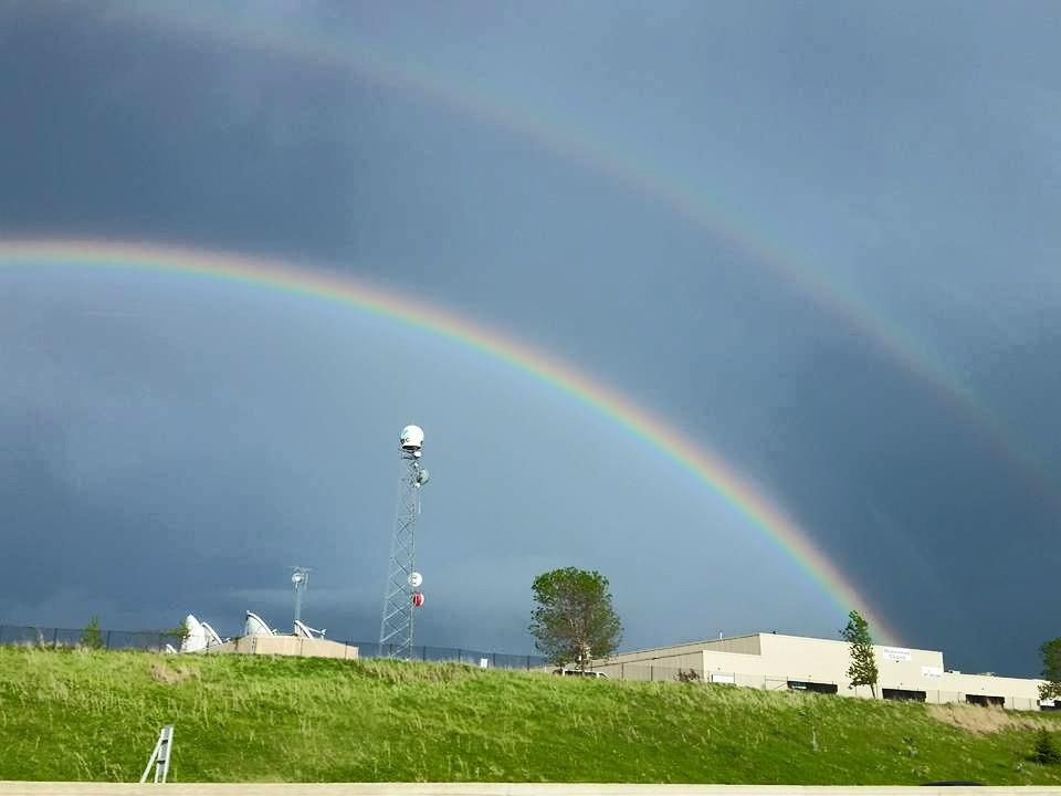 Photo Courtesy: Adam McCaleb / Northwest Rochester