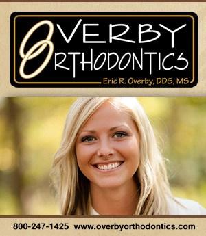 Overby Orthodontics - Minnesota