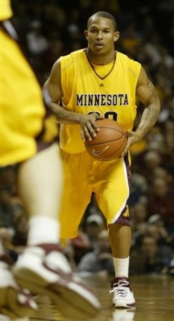 Lawrence Westbrook