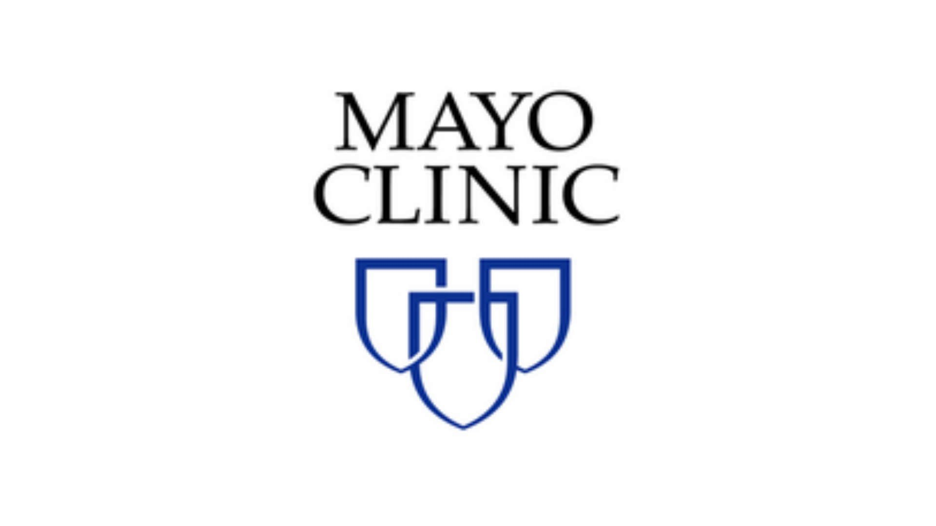 o clinic research identifies new potential breast cancer trea o clinic research identifies new potential breast cancer treatment