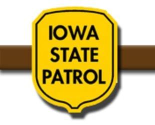 Iowa Patrol Fires Mason City Sergeant 39 Due To Misconduct