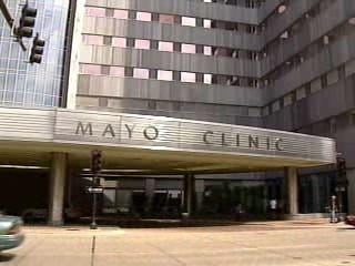 Offerings - Mayo Clinic Healthy Living Program