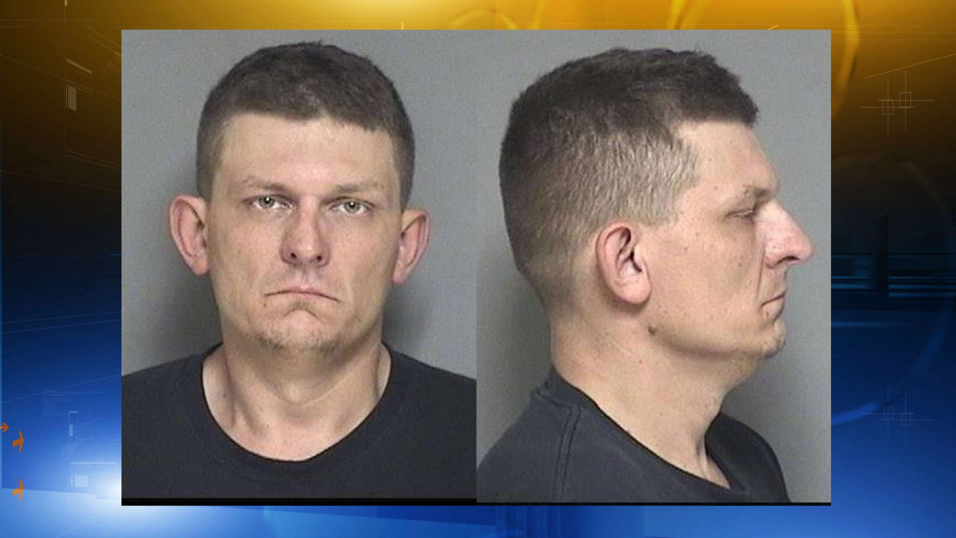 macedon men Deputies arrested kyle quigley of macedon on friday quigley allegedly broke two separate mailboxes off of their posts  two men arrested in webster car theft investigation 7.