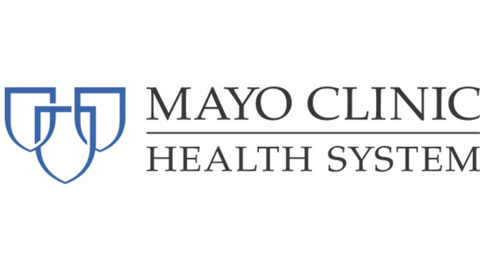 mayoclinic com website evaluation Medical reference laboratory providing esoteric and genetic testing services, test selection guidance, result interpretation references, and continuing education for.