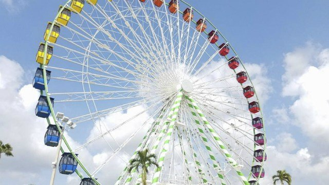 Minnesota State Fair announces new attractions for 2017 KTTC