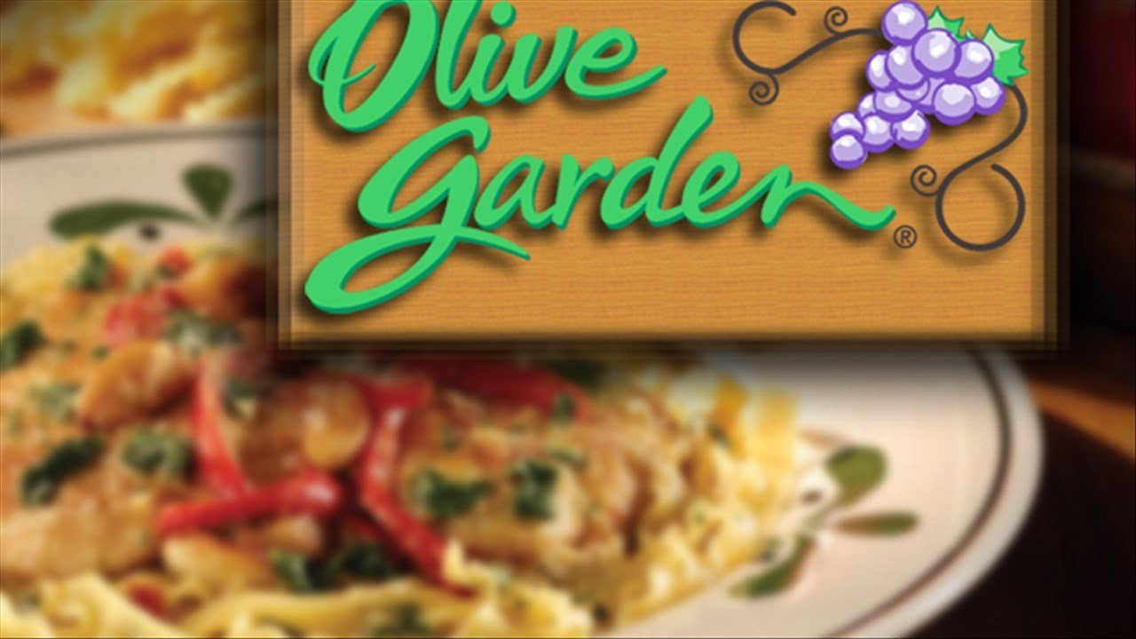 Olive Garden Unlimited Pasta Pass Coming Back Wqow Tv Eau Claire Wi News18 News Weather