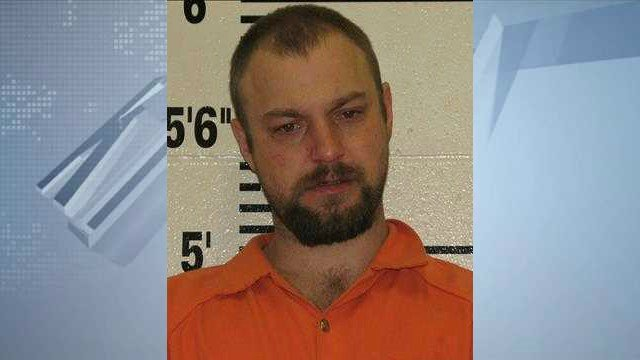 UPDATE: Names released in deadly stand-off in Cresco, Iowa ?