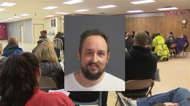 west concord sex personals A west concord man was recently charged in olmsted county district court with sexually personals sale west concord man facing multiple sexual assault charges.