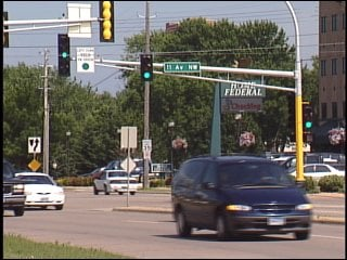 Personal Information Of 3 700 Minn Drivers Leaked Kttc