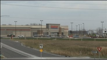 New Restaurants In Rochester Mn By Costco