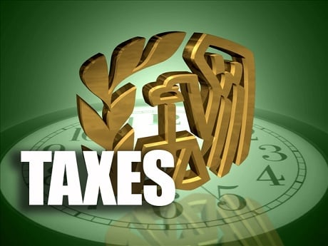 Minnesota Wisconsin Close To Tax Reciprocity Deal Waow Newsline