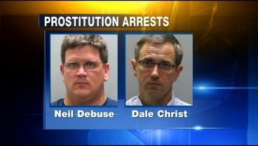 news crime nnpd arrest undercover prostitution sting story