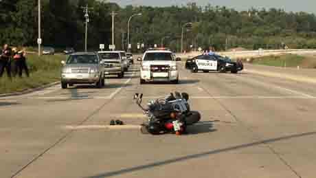 Car Accident Reports Rochester Mn