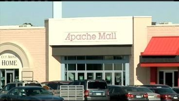 Apache mall rochester mn coupons