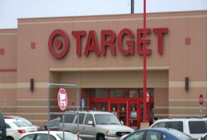 Target stores are switching to cage free eggs by 2025 for Community motors mason city ia