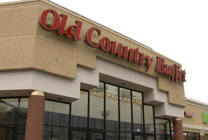 old country buffet closes in rochester joins slew of chain clos rh kttc com Mexican Restaurant Rochester MN old country buffet rochester ny prices